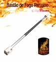 Imagem de Bastão de Fogo 100cm